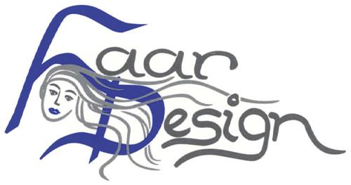 Haar Design