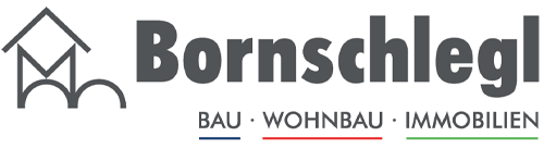 Bornschlegl GmbH