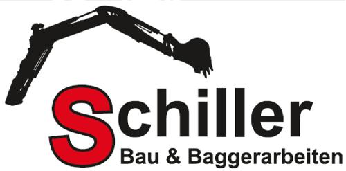Schiller Bau- und Baggerarbeiten