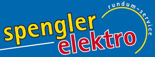 Elektro Spengler GmbH