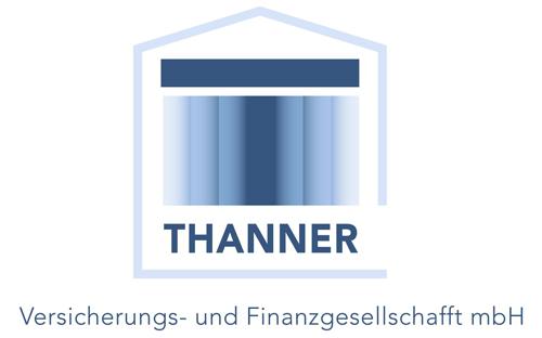 Daniel Thanner Versicherungsmakler