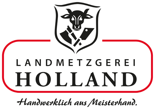 Landmetzgerei Holland