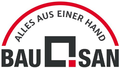 Bau San GmbH