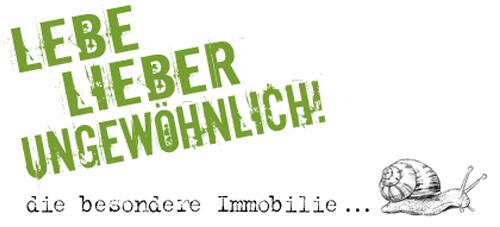 Die Immobiliensucher GmbH