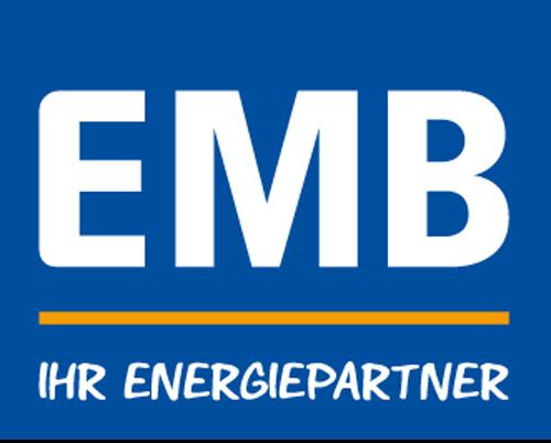 EMB-Kundenbüro Birkenweder