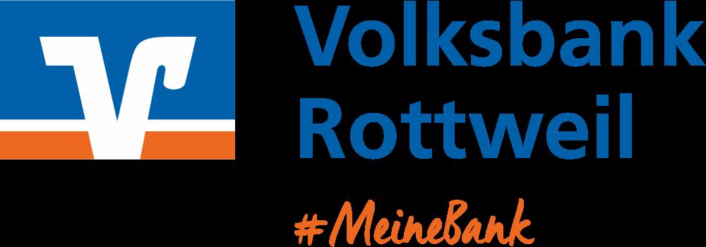 Volksbank Rottweil eG