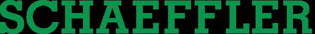 Industrie-Elektriker (m/w/d)
