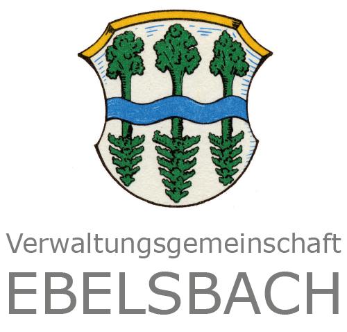 Verwaltungsgemeinschaft Ebelsbach