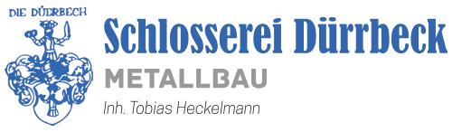 Schlosserei Dürrbeck