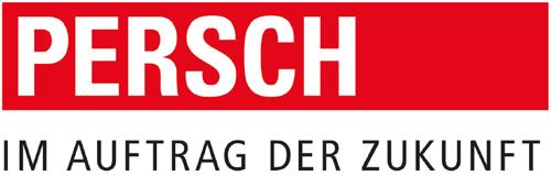 PERSCH GmbH & Co. KG