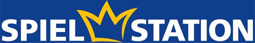 SG Service Zentral GmbH