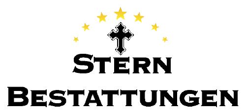 Stern Bestattungen