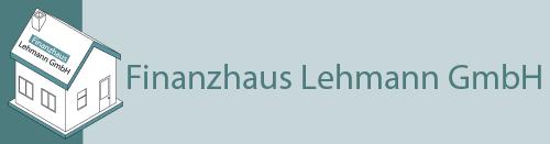 Finanzhaus Lehmann GmbH