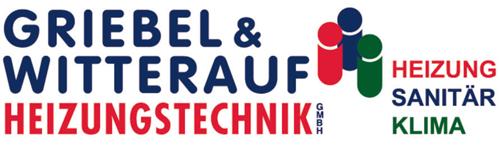 Griebel&Witterauf