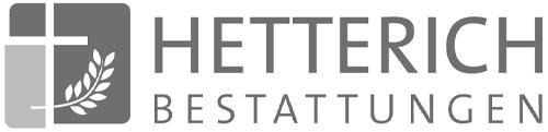 Bestattungen Hetterich