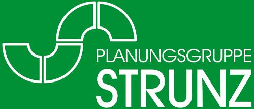Planungsgruppe Strunz