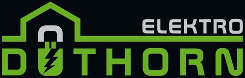 Elektro Düthorn