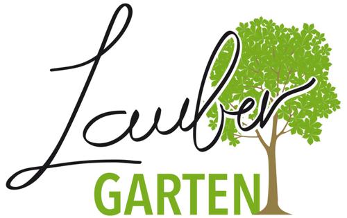 Lauber Garten