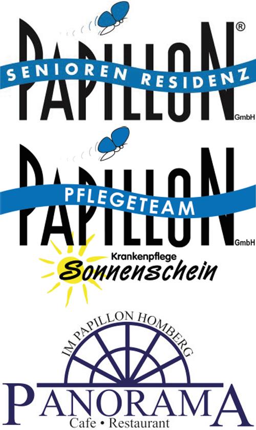 Papillon GmbH