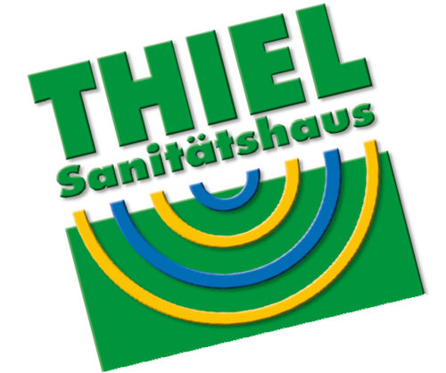 Sanitätshaus Thiel