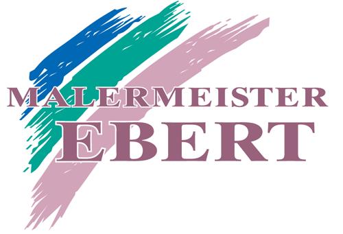 Malermeister Jörg Ebert