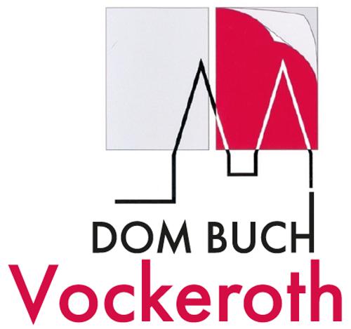 Dom Buch Vockeroth