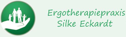 Silke Eckardt