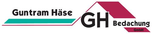 GH Bedachung GmbH