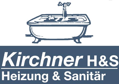 H & S Kirchner