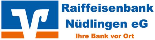 Raiffeisenbank Nüdlingen eG