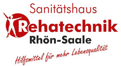 G & M  Rehatechnik Rhön-Saale