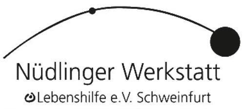 Lebenshilfe für Behinderte e.V. Schweinfurt
