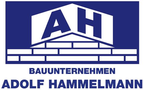 Adolf Hammelmann