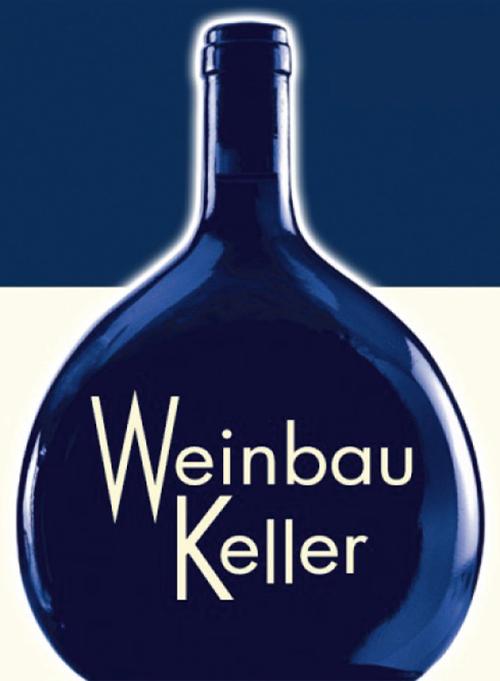 Weinbau Keller GbR