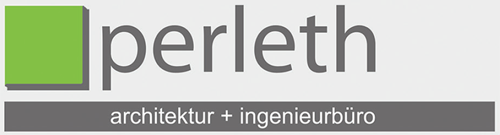 Perleth