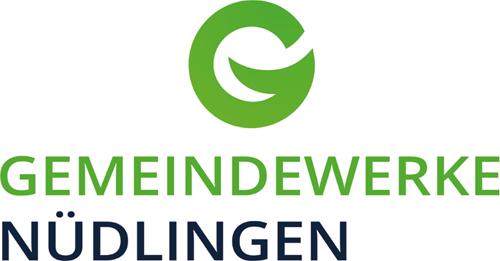 Gemeindewerke Nüdlingen
