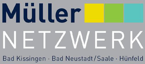Müller & Kollegen GmbH
