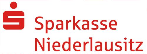 Sparkasse Niederlausitz