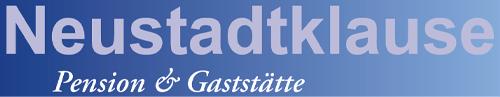 Neustadt-Klause