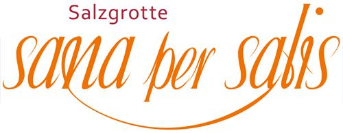 sana per salis - Salzgrotte Burg
