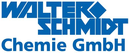 Walter Schmidt Chemie GmbH