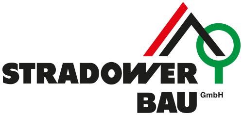Stradower Baugesellschaft GmbH