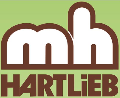 M. Hartlieb GmbH & Co.KG