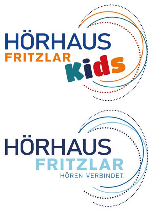 Hörhaus Fritzlar