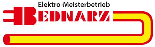 Elektro Bednarz