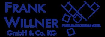 Frank Willner GmbH & Co. KG