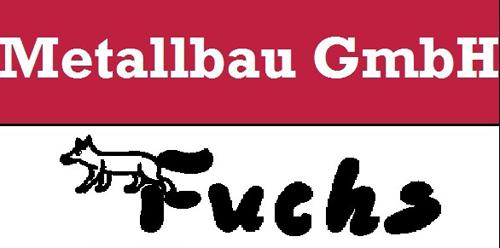 Fuchs Metallbau GmbH