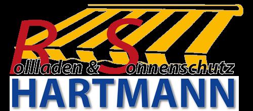Hartmann Rollladen & Sonnenschutz GmbH