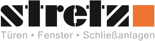 Stretz GmbH & Co. KG