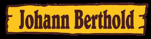 Zimmerei Berthold